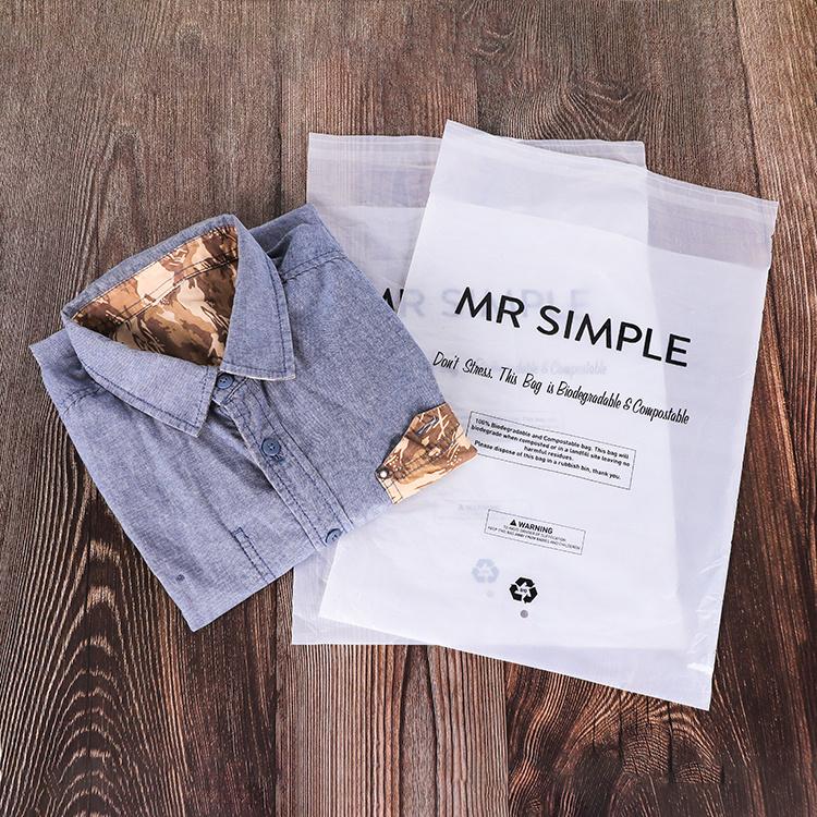 Biodegradable Reusable bag