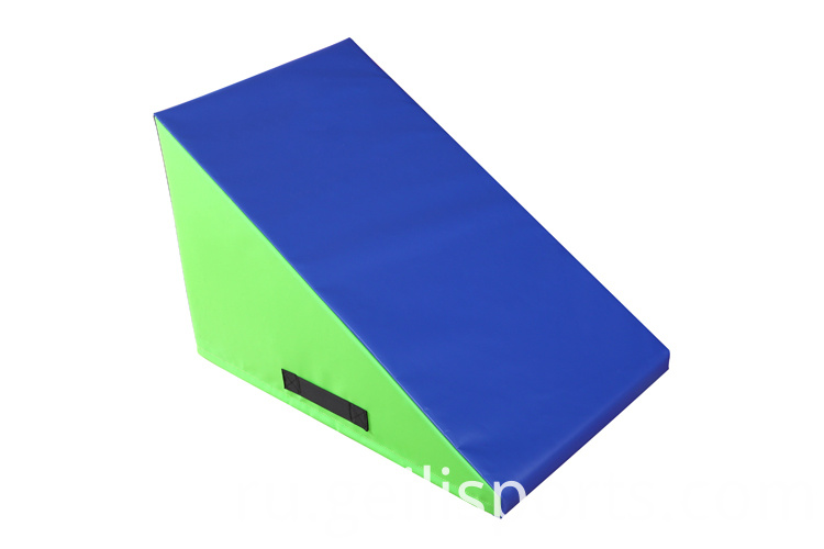 Physical Training Incline Mat