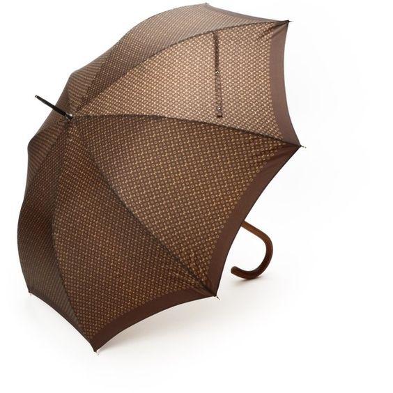 Brushed Nylon Plain Weave Nylon Fabric for Sportwear