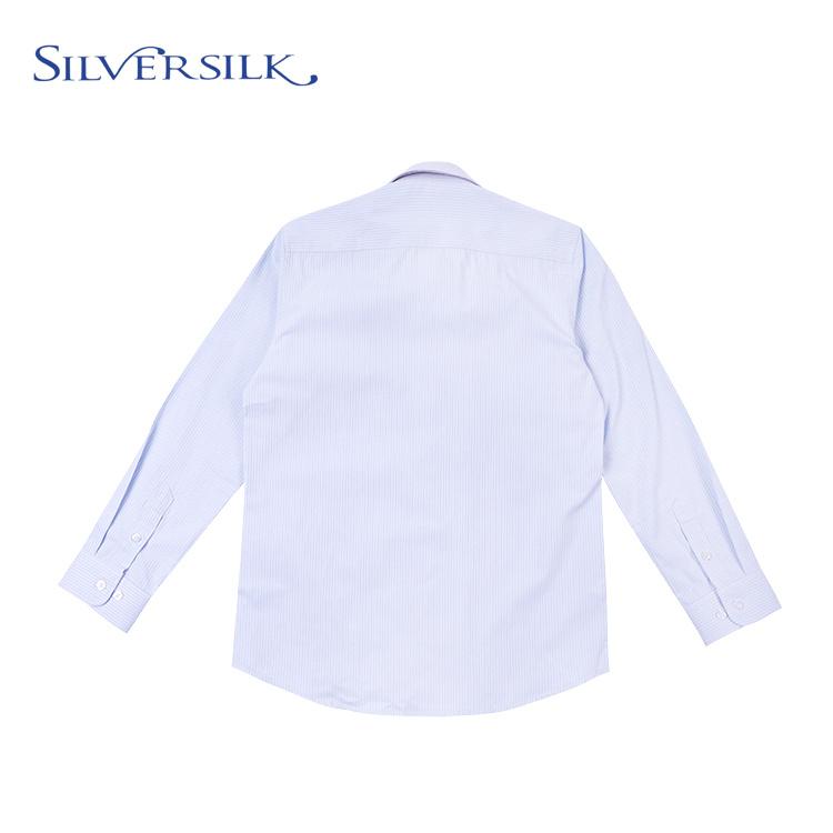 new Fashion Shirts for Boys