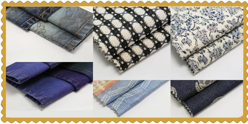 Cotton Printed Flannelette Fabric (SRSC 638)
