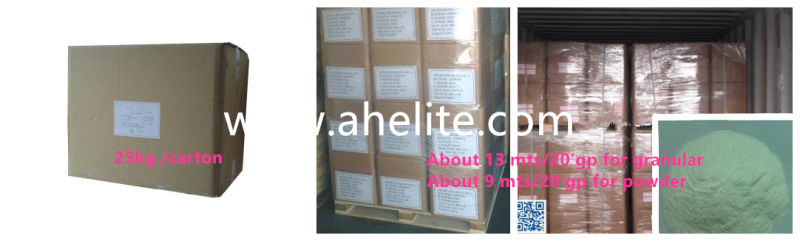 High Quality and Best Price Aspartame Powder and Granule