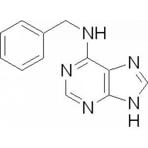 Qfg Plant Growth Regulator Kinetin (6-Furfurylaminopurine) CAS 525-79-1