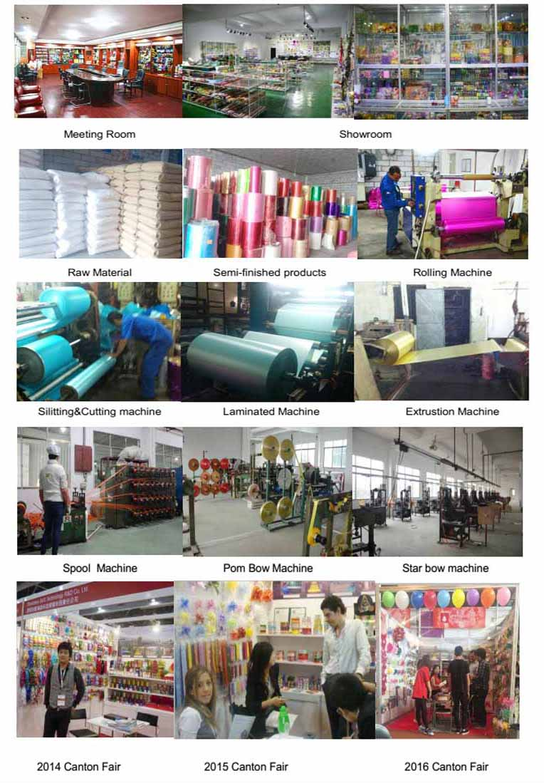 High Quality Big Mother PP Jumbo Roll Factory Directly Printer Ribbon Supply for Distributor / Dealer