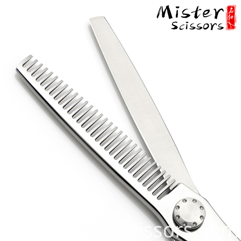 hair scissors for thinning