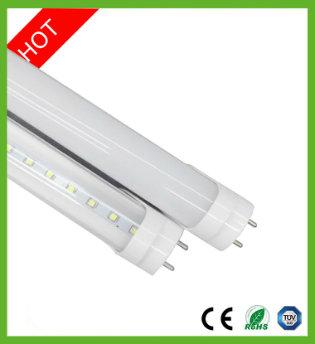 Tubos LEDs Tube