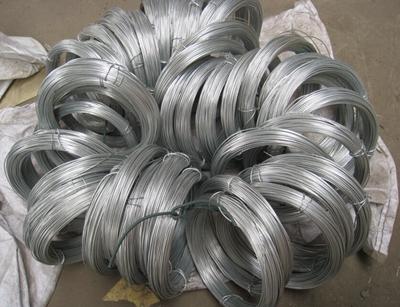 Black Annealed Tie Wire/ Binding Wire/ Wire Rod Bwg 16, 18, 20, 21, 22