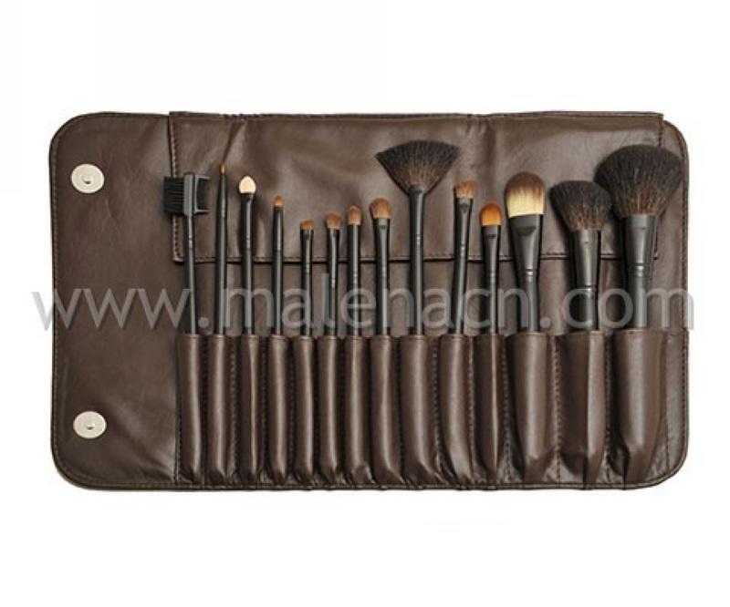 Wholesales Professional 14PCS Set Makeup Brush in Favorable Price