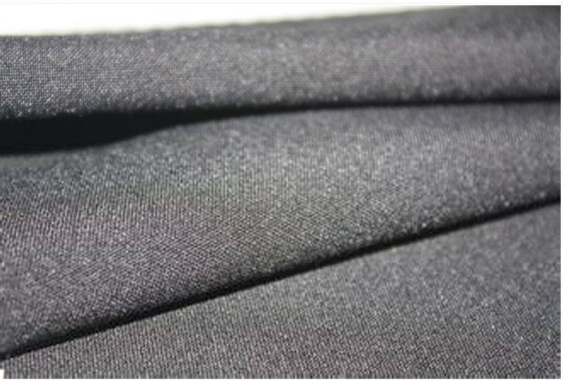 T/R Fabric