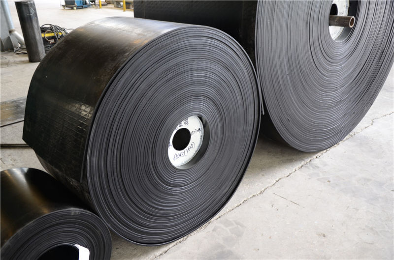 Good Quality China Conveyor Belting
