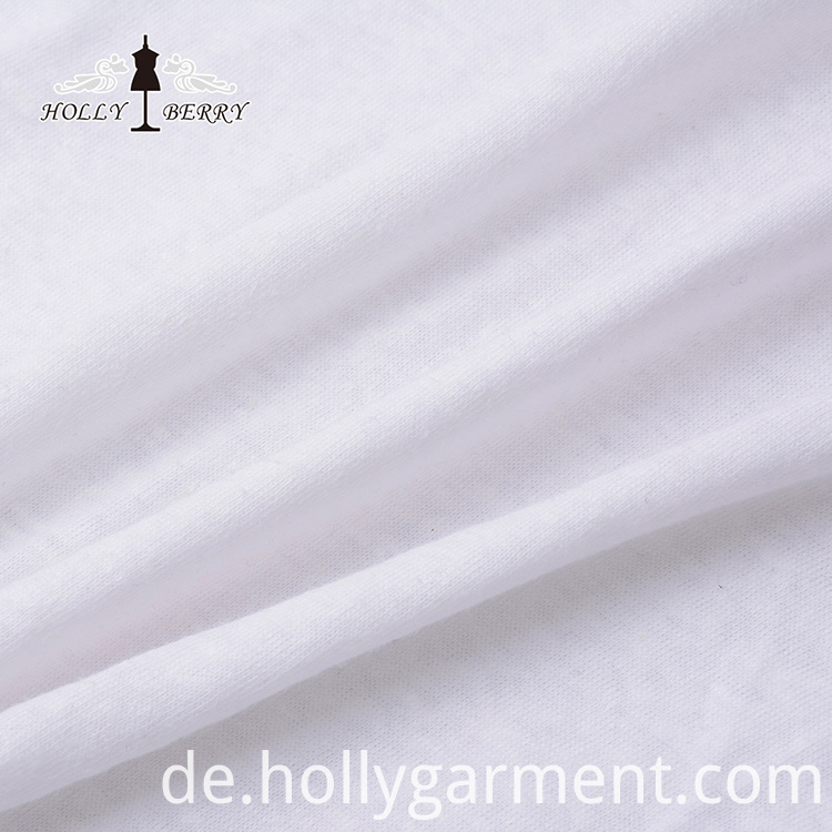 White Regular Shirt
