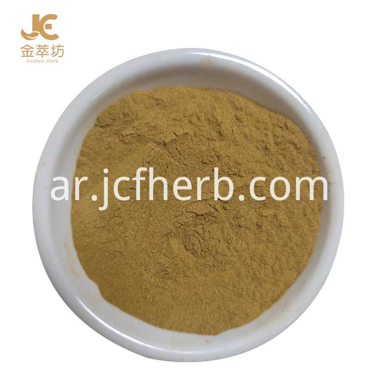 Gymnema acid powder