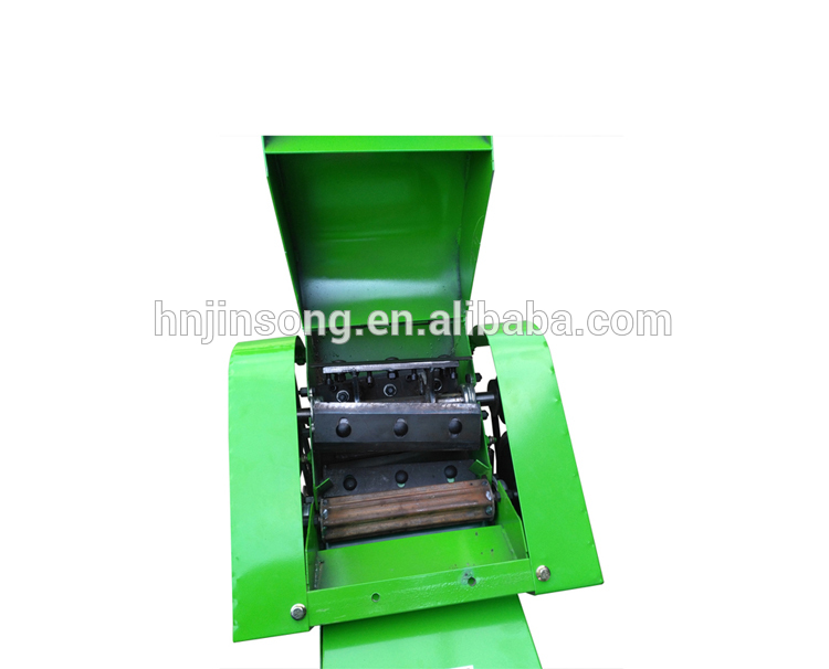 Core Cutter Machine