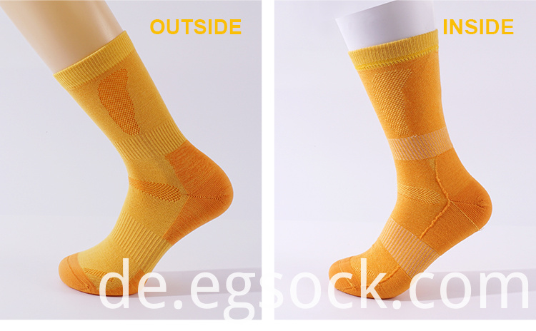 Winter Merino Wool Socks