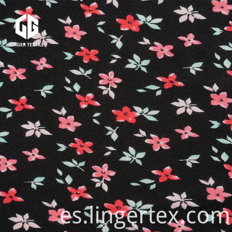 Fabric For Sleep Dress