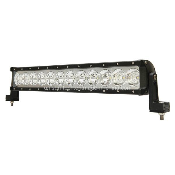 High Lumens 12V 50inch 320W LED off Road Bar Light