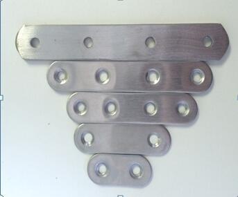 Corner Connectors for Furniture Dr-Z0248