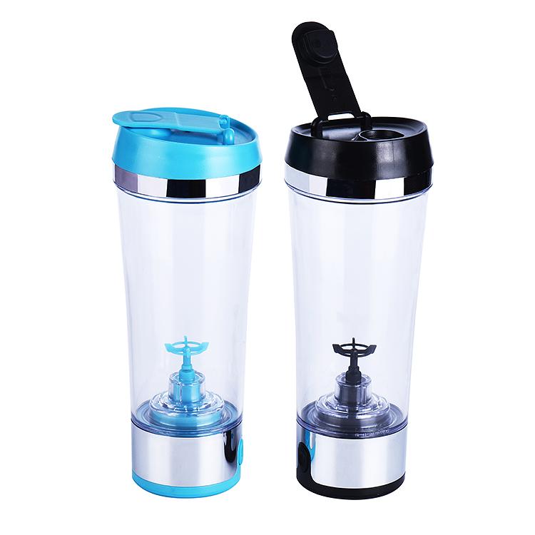450ML shaker bottle logo printing, custom shaker bottle joyshaker, protein shaker bottle