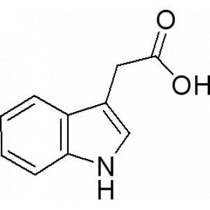 Qfg Plant Growth Regulator 3-Indolebutyric Acid (IBA) CAS133-32-4