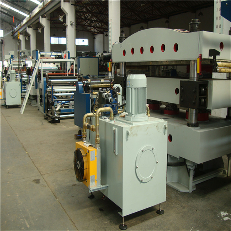 PVC/Label/Leather /Rubber Stamping Machine