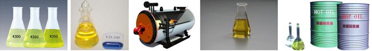 Magnetic Coupling Chemical Circulator Pump
