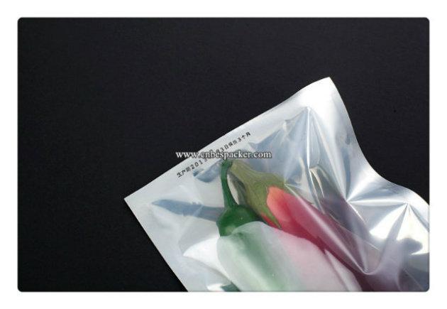 Manual Plastic Bags Food Hand Sealer Sealing Machine