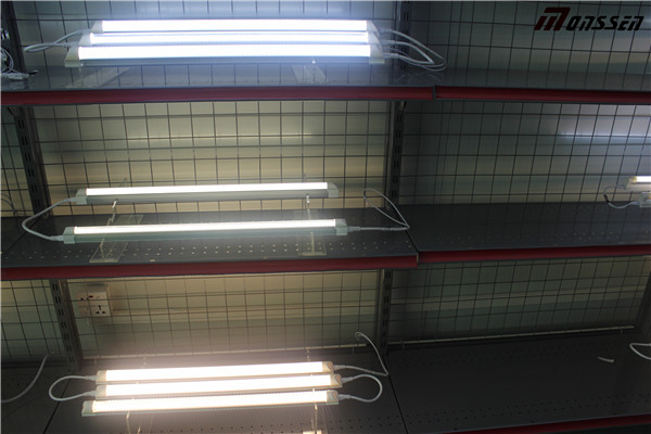 Very Good Quality Price 1200mm 18W T8 Ballast Competiable LED Lamp