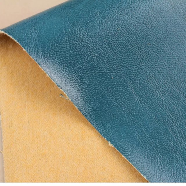 Furniture Material Car Seats Synthetic Leather