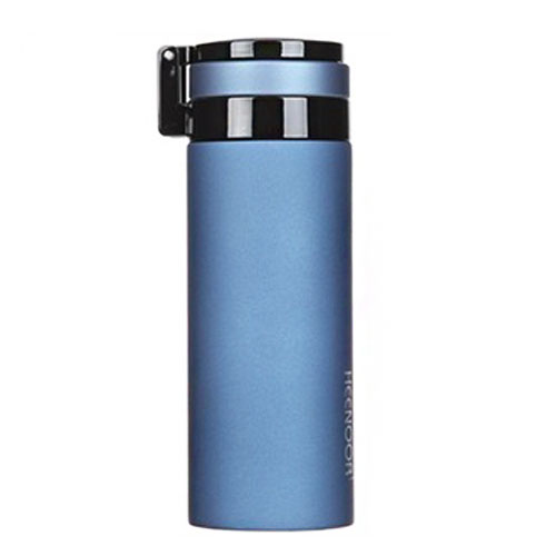 Vacuum Insulated Stainless Steel Bottle for Coffee, Tea, Hot Chocolate