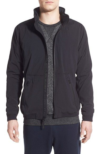 Waterproof Taffeta Nylon Fabric for Garment/Tent/Jacket