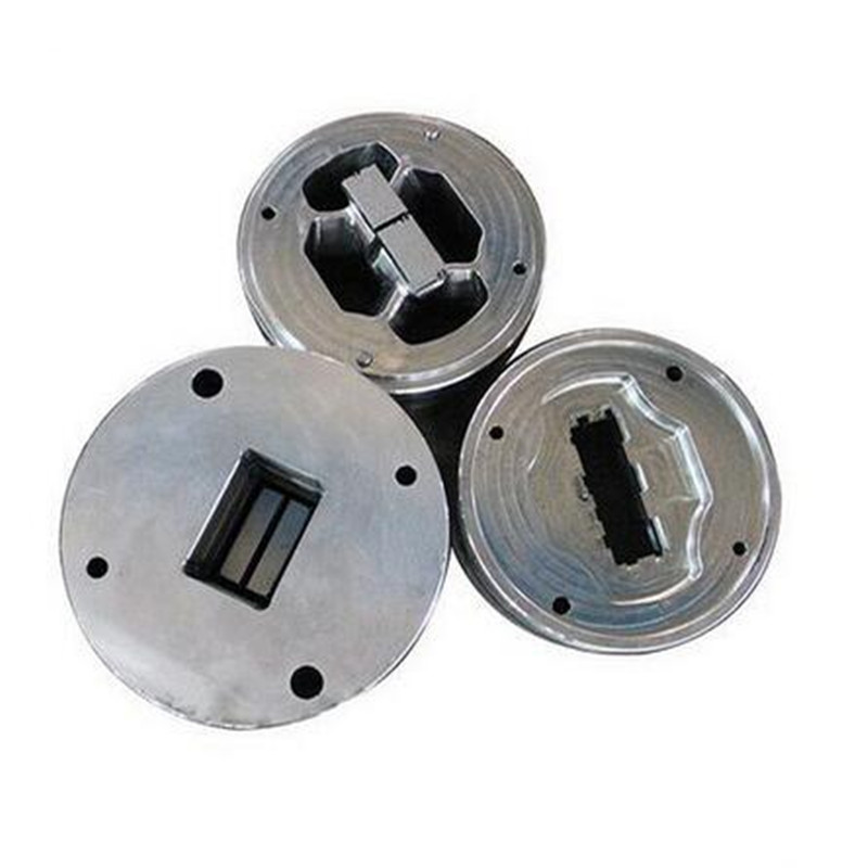 OEM Custom CNC Turning Parts
