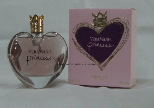 Pink Bottle on 2016 New Beautiful with Long Lasting