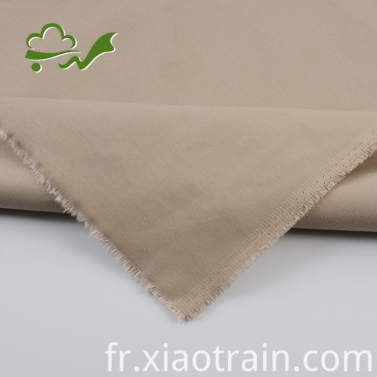 10s Canvas Fabric