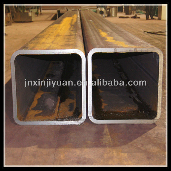 Buy Square Hollow Pipe