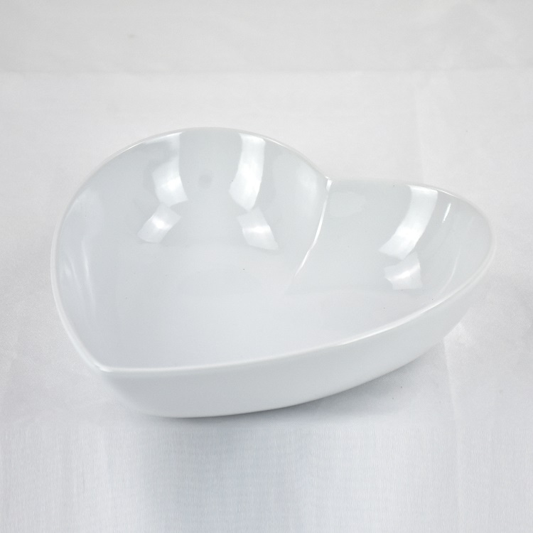 Home Kitchen Bowl