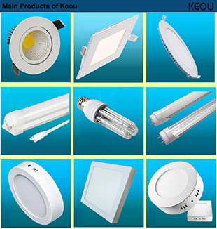 Epistar Chip 600X600mm 45W LED Panel House/Home/Hotel