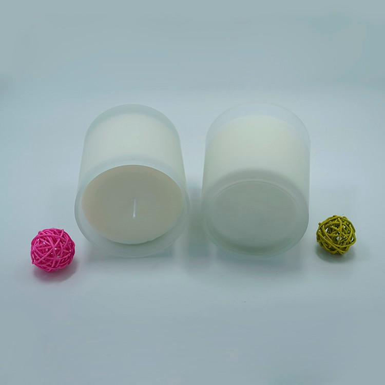 Environmental Aromatheraphy Candles