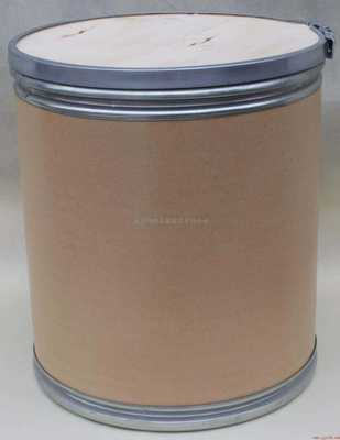 Sodium Chromate CAS 7775-11-3 with Bottom Price Used in Dye
