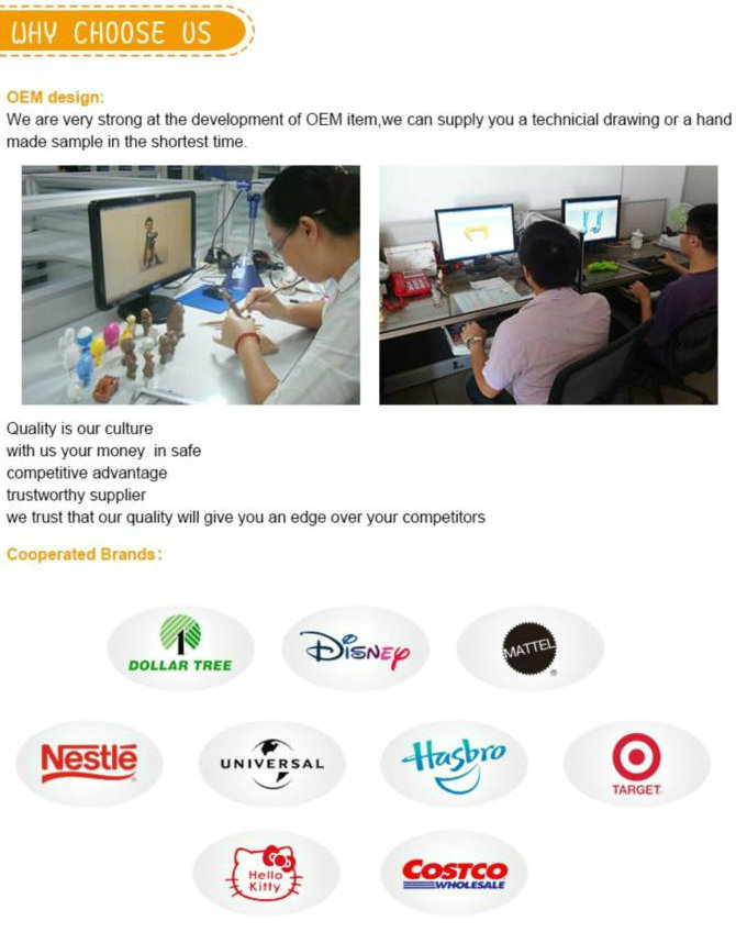 China Wholesale Customized Plastic Frisbee for Promotion Gift
