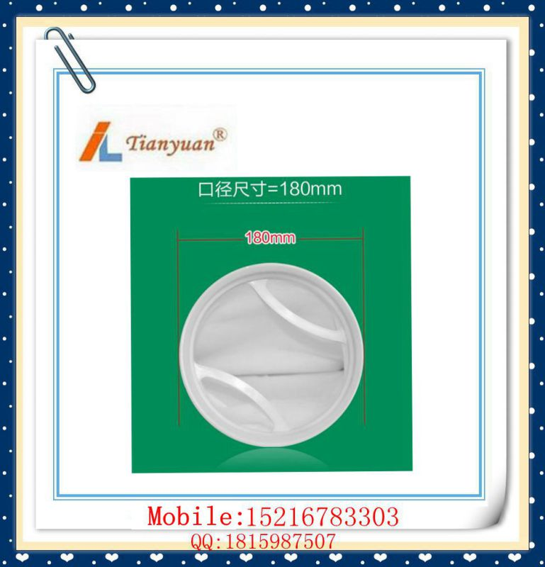 Wholesale High Quality Polypropylene / PP Liquid Filter Bag