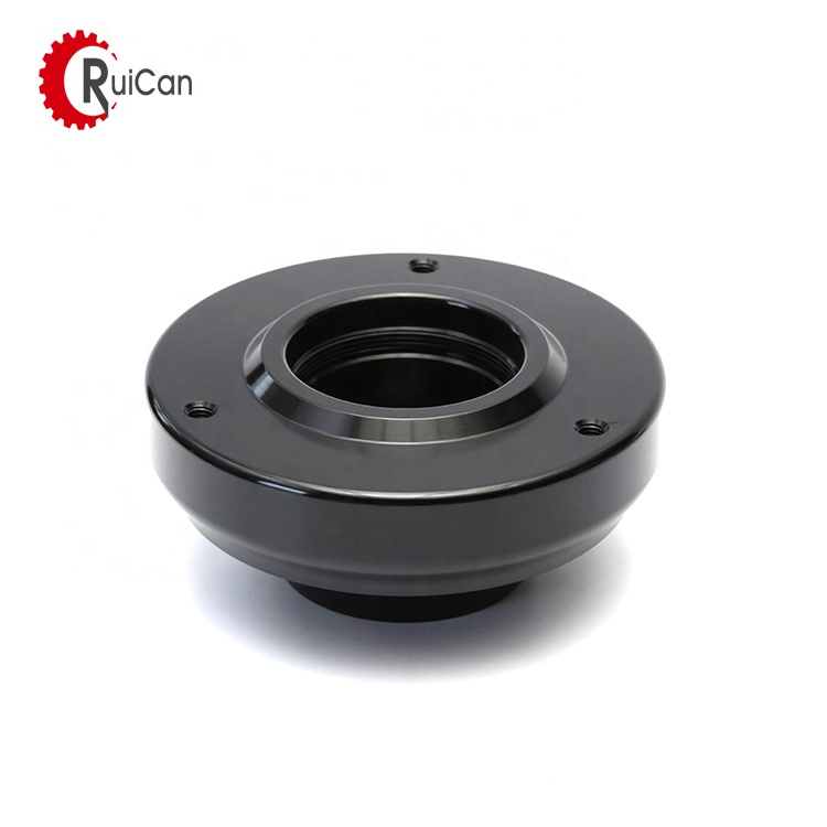 OEM customized investment casting part sprag bearing clutch cam bearing construction machinery parts