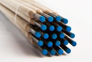Hoganas 1660-02 Nickel Base Powder for Hardfacing & Spray Fuse (Flame Spraying)