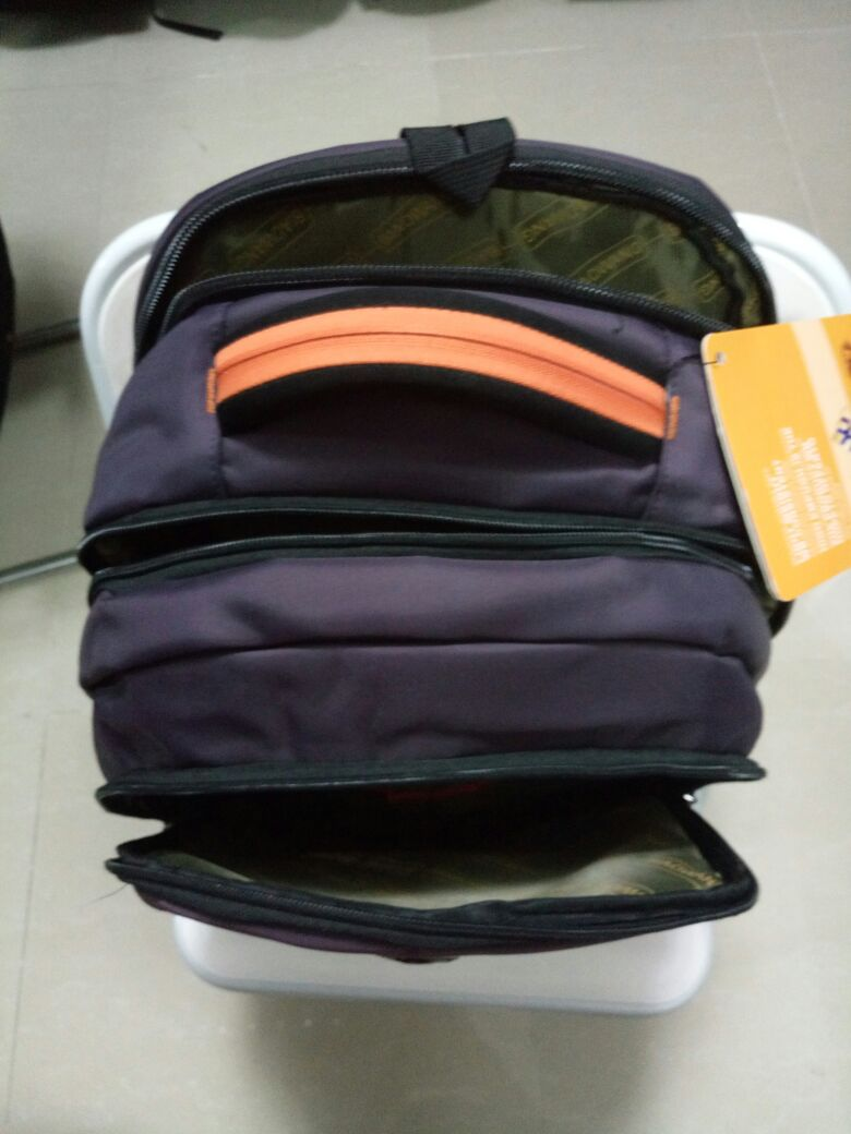 Back Packs for Laptop and Computer
