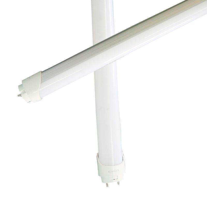 High Lumen 14W T8 LED Tube Light with 3 Year Warranty