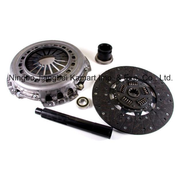 Clutch Kit OEM 633072800/K123702 for Gmc