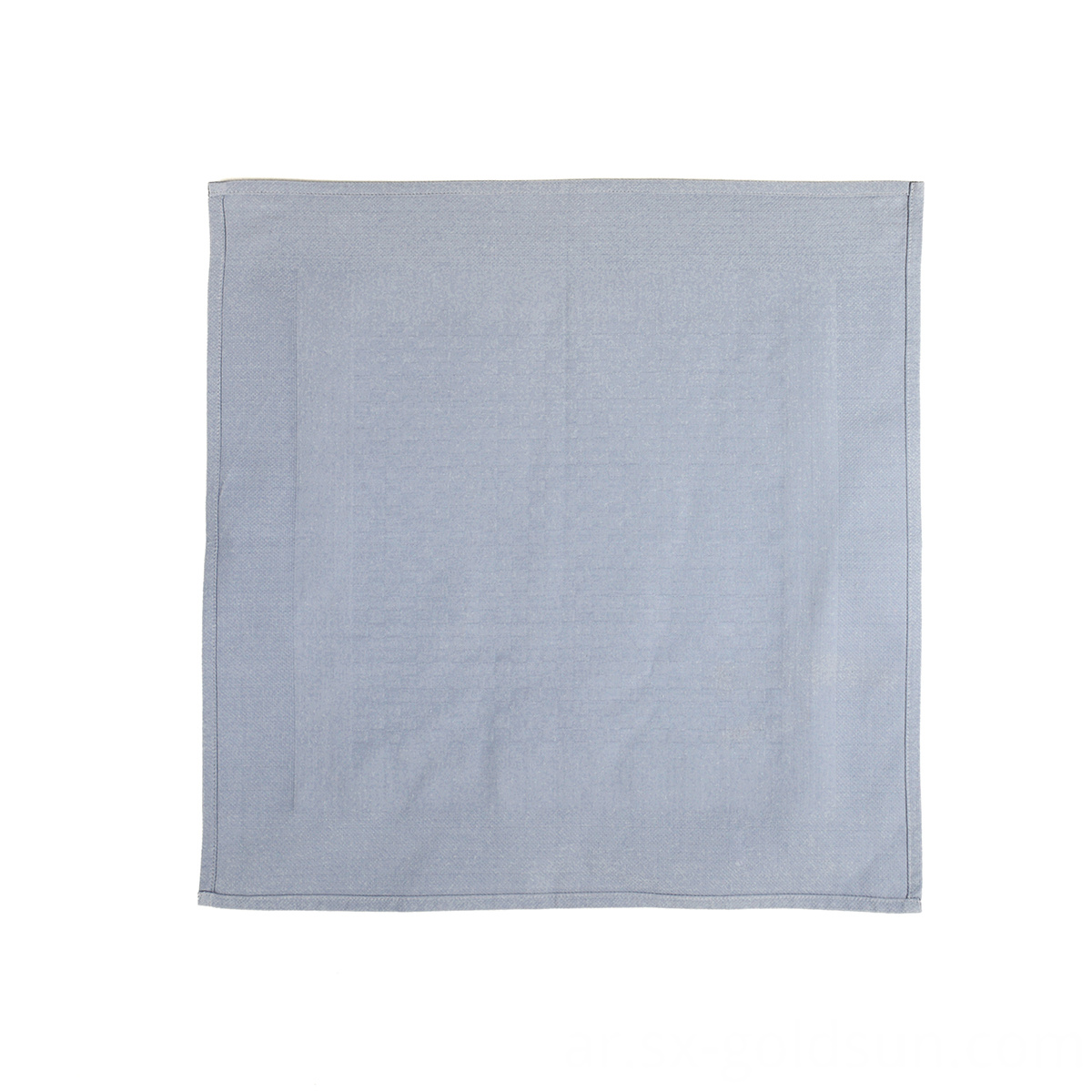Home RPET TABLE CLOTH