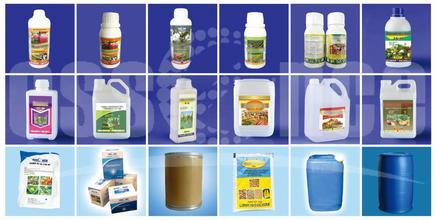 Acetamiprid+ Endosulfan 20%+30% Wp Technical 95% Endosulfan