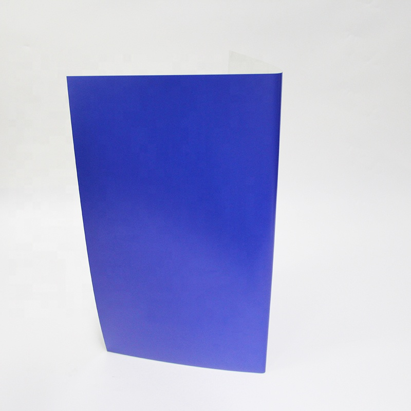 Uv Ctp Plate for Printing