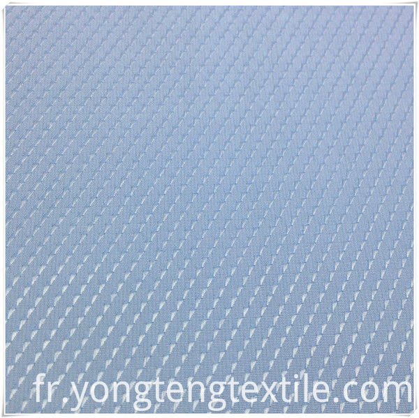 New Woven Fabric