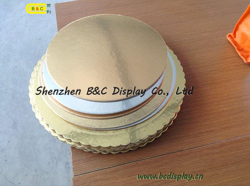 Salmon Boards, MDF Pastry Tray, Cake Tray, Cake Base, Cake Card, Cake Box, Cake Pads
